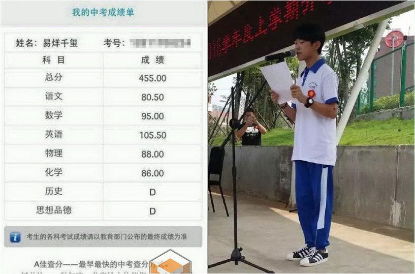 遼寧11選走勢圖