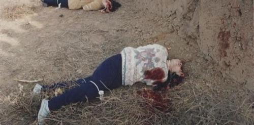 花溅泪女犯公审公判-实拍女囚临死前的十二小时 组图图片
