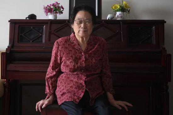 院士:不能因屠呦呦获诺奖 全盘否定中国院士体制