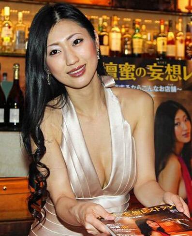 舒淇范冰冰周迅林志玲 图揭不爱穿内衣裤的女星