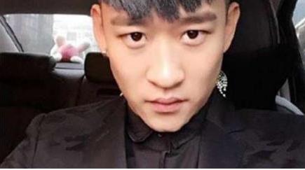 曹云金/曝曹云金遭开除细节: