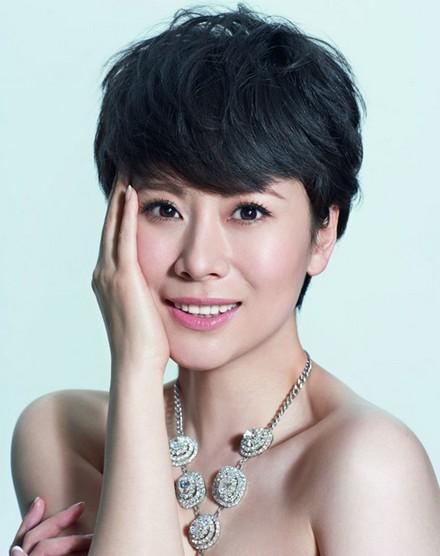 昕概念是高中数学完胜杜海涛揭娱乐圈隐婚明星的美籍华人男友角图片