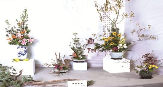 1513-专题-中国插花花艺培训渐入佳境1.tif