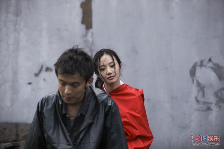 《少年巴比伦》入围东京电影节