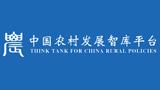 中国农村发展智库平台