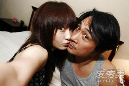 刘亦菲杨紫刘诗诗 跟大叔滚床单的10大清纯女星