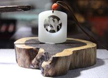 走马文博会:传统工艺美术产品欣赏