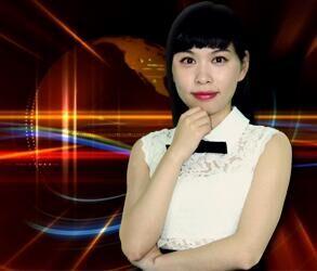 """中国网记者李智新加坡直击""""习马会"""""""