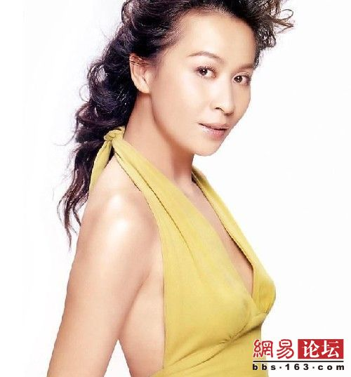 秋瓷炫宫如敏张柏芝身陷不雅照的十二大女星 中国日报网