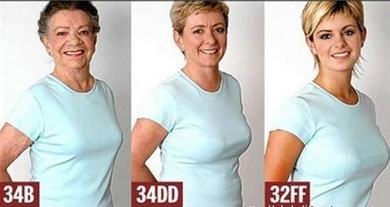 女性露屄�_三个乳房美女模特爆红 揭靠g奶胸器上位女星