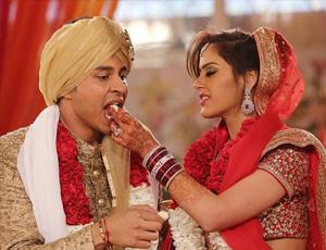 印度富豪为儿子大办3天婚花费1亿4千万
