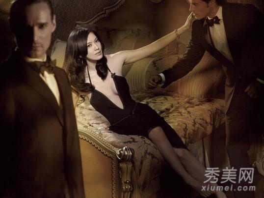 三级片乱伦父女_令人咋舌!图揭20大香港三级片艳星经典代表作