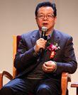 冯双白:精准扶贫中的文化力量不容小视