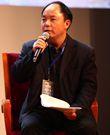 吴文兴:实现中国梦要根植于中华民族传统文化