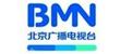 北京广播电台