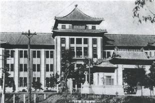 廣州珍貴老照片