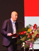 冯滨:旅游的低频生活要通过服务来转向高频化