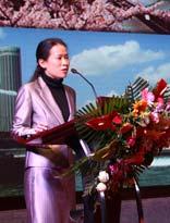 中国酒店业正面临结构失衡 旅游投资空前活跃