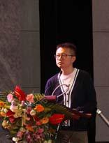 张泽:非标准住宿业必引领潮流 我的地盘我做主