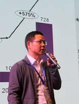 中国旅游企业走出去:中信将拓展全球旅馆资源