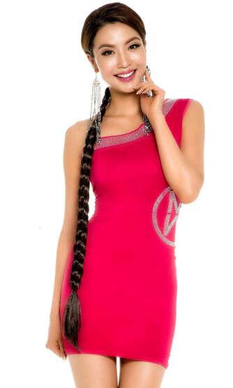 亚洲最美小姑娘囹�a_中国小姐韩国小姐谁更美美 细数亚洲最美的人(图)