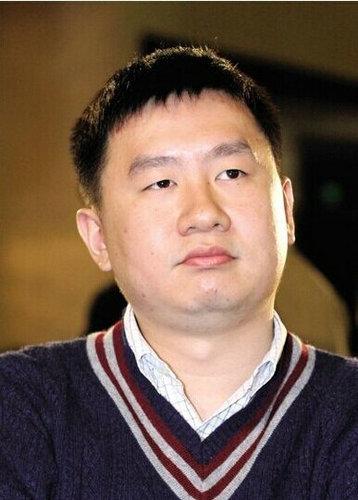 揭京城四少情史:王烁买80万名表送范冰冰(图)