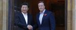 中国与世界·2015