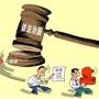 关于依法治国的重要论述