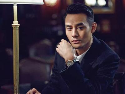 王凯经纪人否认搭档赵丽颖登春晚:没听说过此事
