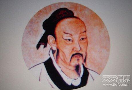 这十个中国人彻底改变世界历史 西方他的书很