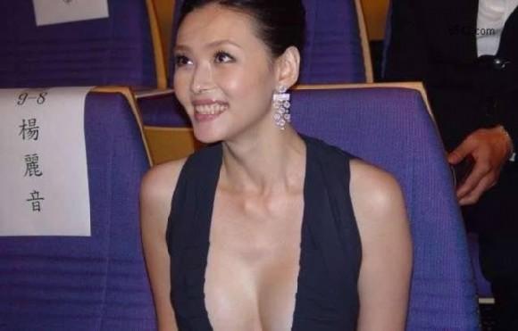 周杰伦MV女主角现状 徐若瑄产子林依晨结婚图片