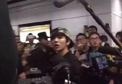 陈法拉 金秀贤 玩自拍 吴昕 郭富城 明星 高能 王菲 郑欣宜 偶遇