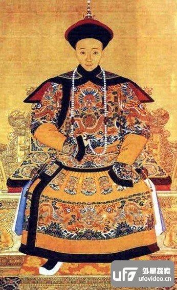 中国历朝历代昏庸皇帝大盘点图片