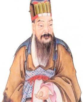 霍光是西汉权臣,冯子都是他的宠