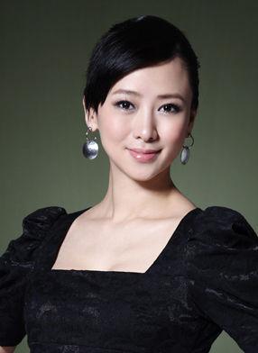 """娱乐明星 >> 正文          【成名经历】:1989年,翁虹参加""""亚洲小姐"""""""