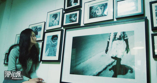 揭香港三级片拍摄黑幕:女星全裸试镜无故加床戏[1]- 中国日报网