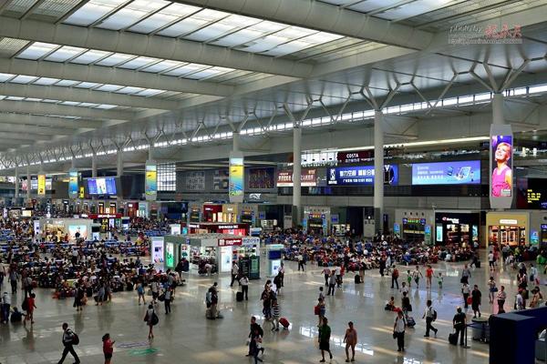 新版火车票开售 新版火车票图片 新版火车票什么样子_龙太子供应网