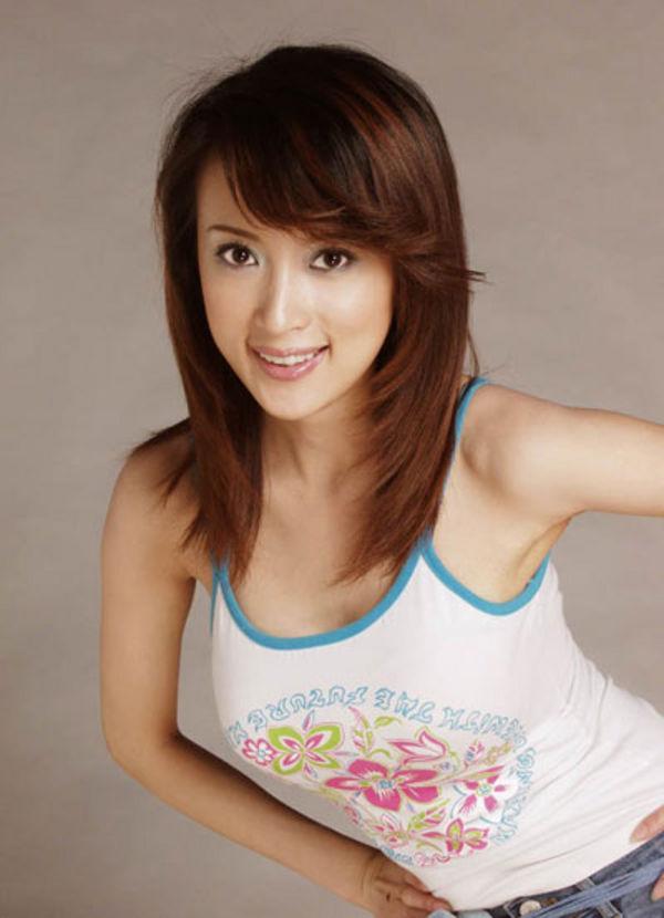 色色明星_成龙形象遭多商家冒用 盘点肖像权被侵犯的明星