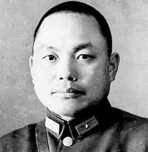 揭秘十大有影响的国民党起义将领的最后归宿_中国 ...
