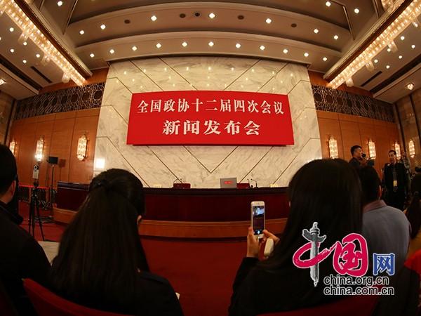 http://webcast.china.com.cn/webcast/livephoto/2016/25684/94676.jpg