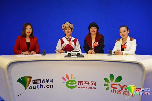 中国人口老龄化_2016中国青年人口