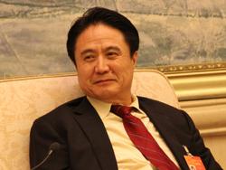 海南省委书记罗保铭:空气质量全国第一 请到海南深呼吸