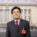人大代表郑玉歆:发展可再生能源应量力而行