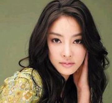 李易峰与张一山,被置换的演技人生_婚纱品牌日本