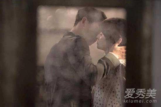 《太阳的后裔》宋仲基撩妹技能 每句台词都甜死人 太阳的后裔韩剧