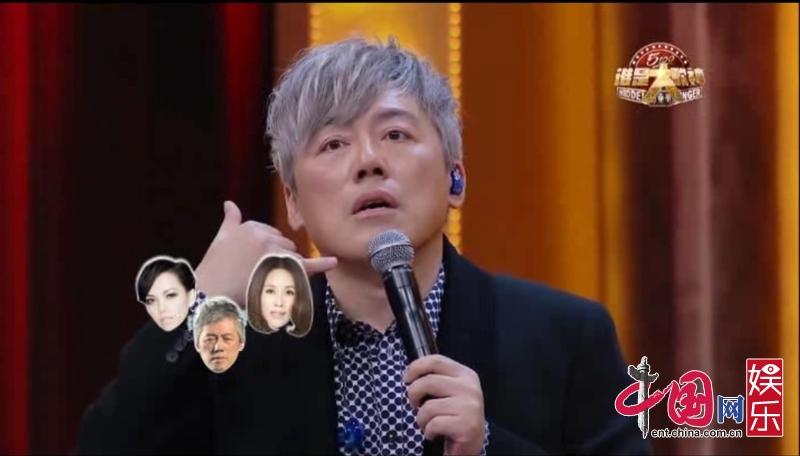 张宇强化班视频百度云