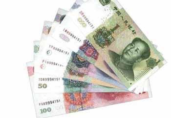 硬币代替纸币:1元纸币会逐步退出市场山东五地已开始试点-一元纸币
