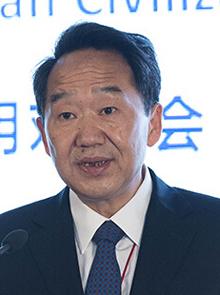 國新辦主任 蔣建國