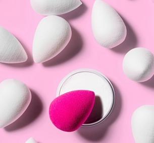 你的化妆包里有这些美容神器吗?