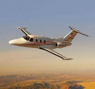 庞巴迪公司收获私人飞机大单